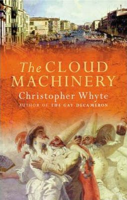 The Cloud Machinery