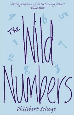 The Wild Numbers