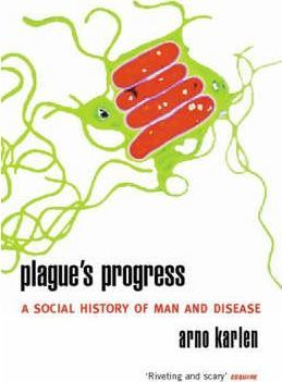 Plague's Progress