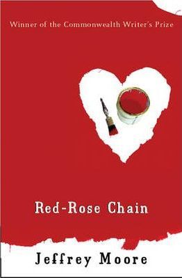 Red-rose Chain
