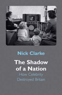 The Shadow of a Nation