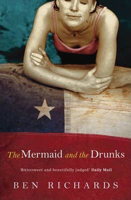 The Mermaid and the Drunks