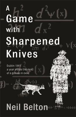 A Game with Sharpened Knives