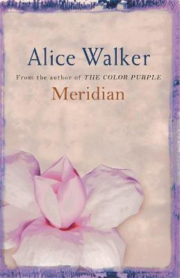 rape incest sex and forces labor in alice walkers novel the color purple This case study reveals what happened when the novel the color purple was introduced into high school curriculum to correct gender and racial inequity in school readings administrators, well meaning but ill-informed, failed to prepare teachers—and therefore students—for the text's cultural biases.