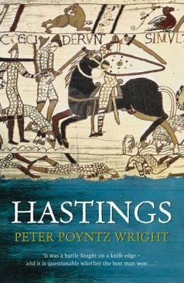 Great Battles: Hastings