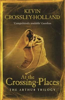 At the Crossing Places