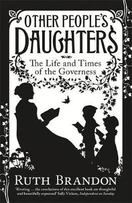 Other People's Daughters