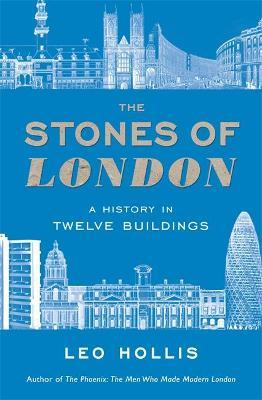 The Stones of London