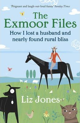 The Exmoor Files