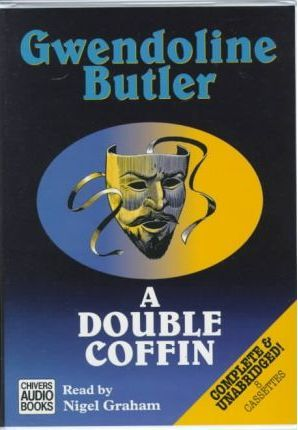 A Double Coffin: Complete & Unabridged
