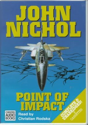 Point of Impact: Complete & Unabridged