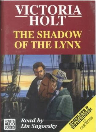 The Shadow of the Lynx: Complete & Unabridged