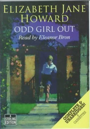 Odd Girl Out: Complete & Unabridged