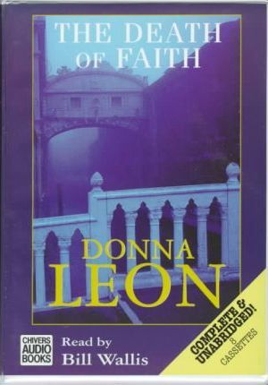 The Death of Faith: Complete & Unabridged