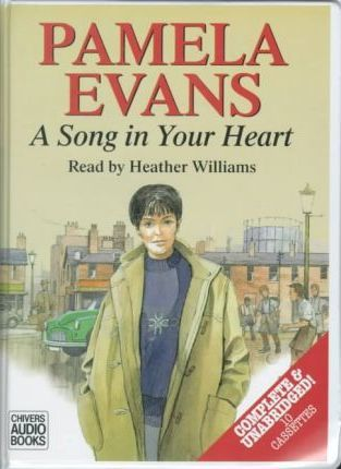 A Song in Your Heart: Complete & Unabridged
