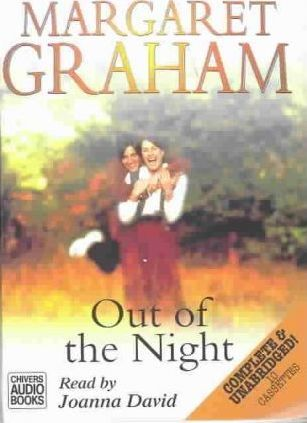 Out of the Night: Complete & Unabridged