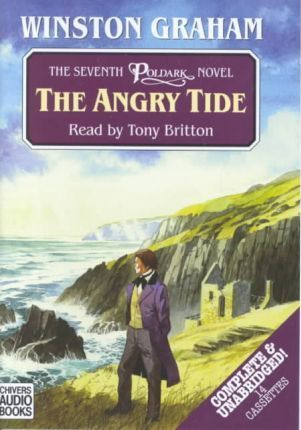 The Angry Tide: Complete & Unabridged