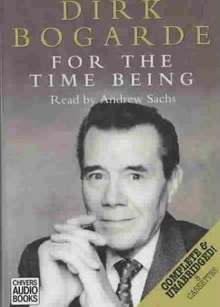 For the Time Being: Complete & Unabridged