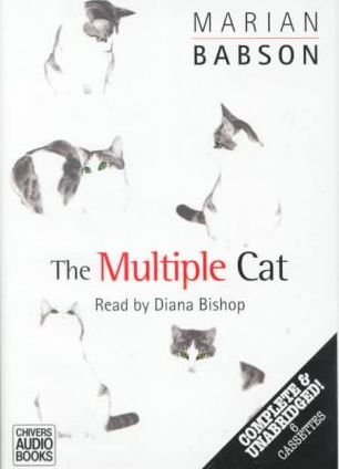 The Multiple Cat: Complete & Unabridged