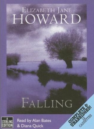 Falling: Complete & Unabridged