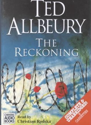 The Reckoning: Complete & Unabridged