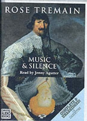 Music and Silence: Complete & Unabridged