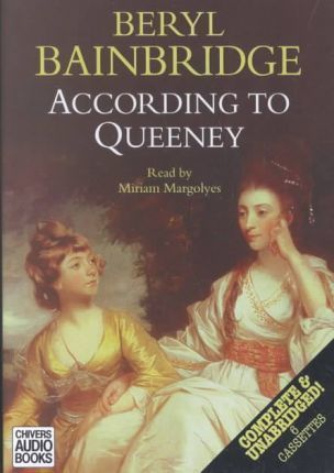 According to Queeney: Complete & Unabridged