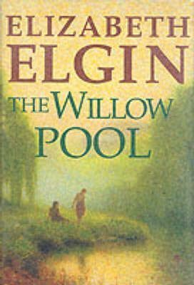 The Willow Pool