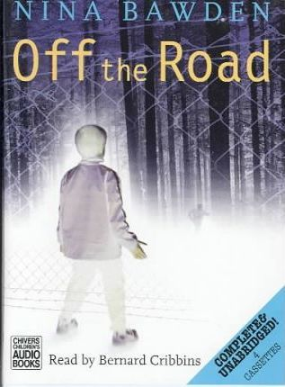 Off the Road: Complete & Unabridged