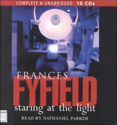Staring at the Light: Complete & Unabridged