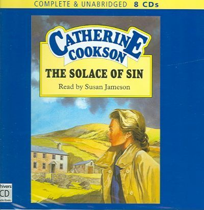The Solace of Sin: Complete & Unabridged
