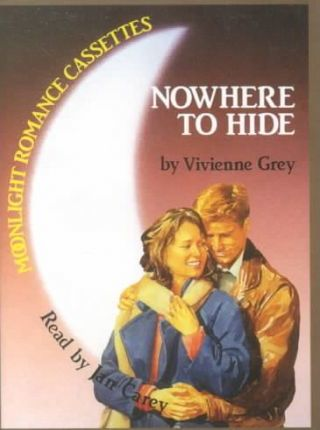 Nowhere to Hide: Complete & Unabridged