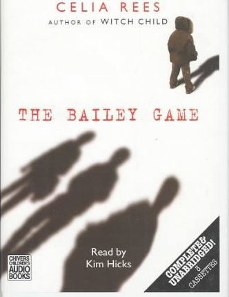 The Bailey Game