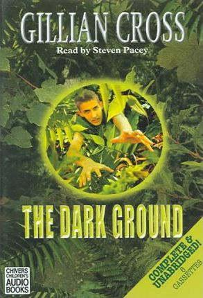 The Dark Ground