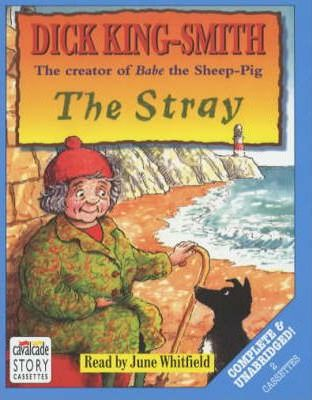The Stray: Complete & Unabridged