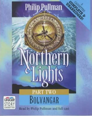 Northern Lights: Bolvangar Pt.2