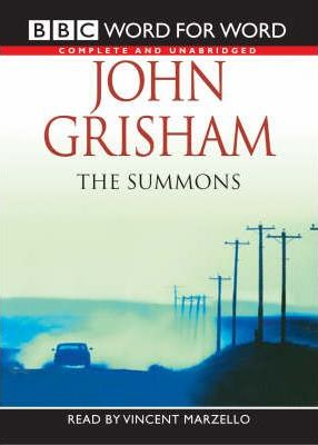 The Summons: Complete & Unabridged
