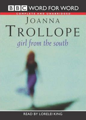 Girl from the South: Complete & Unabridged