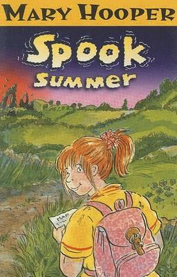 Spook Summer