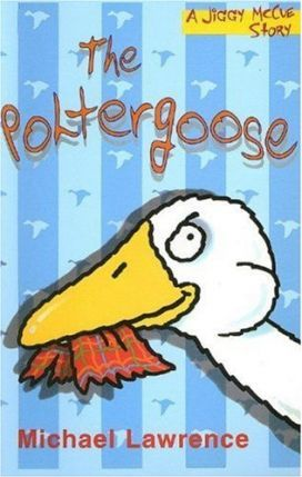 The Poltergoose