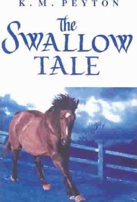 The Swallow Tale