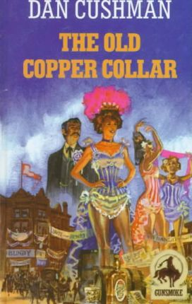 The Old Copper Collar