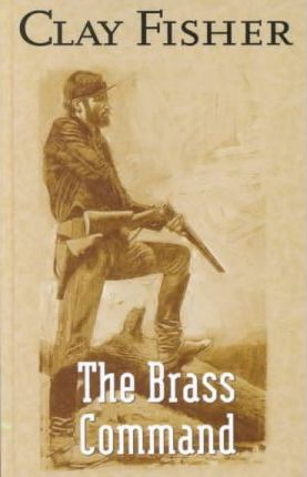 The Brass Command