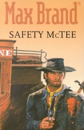 Safety McTee