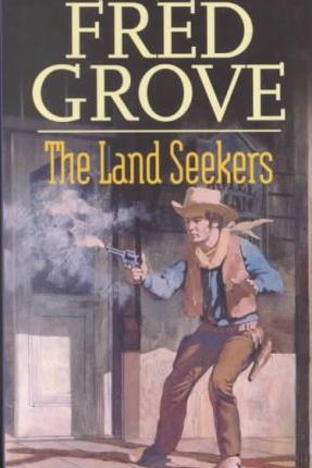 The Land Seekers