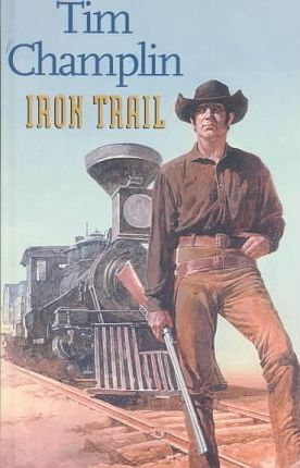 Iron Trail