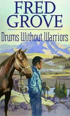 Drums without Warriors