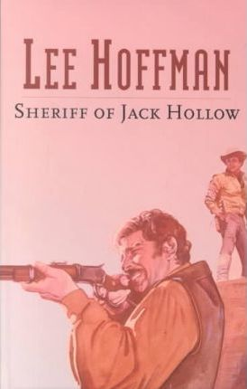 Sheriff of Jack Hollow
