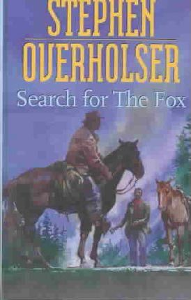 Search for the Fox