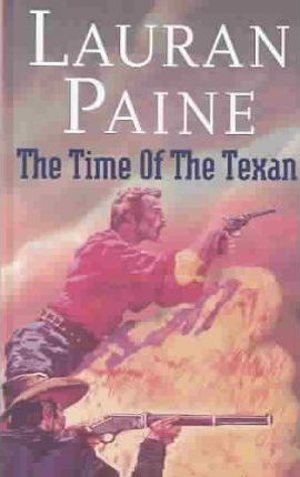 The Time of the Texan